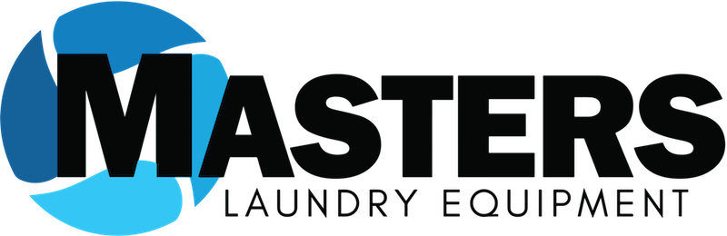 Commercial Laundry Equipment Distributor (NY, NJ, CT)